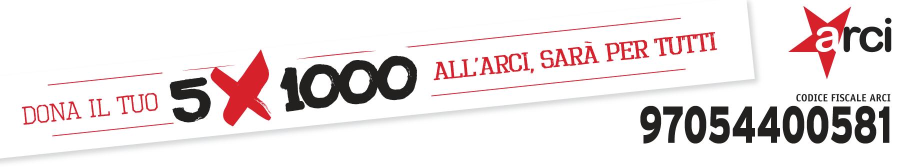 fondo-home-binaco-5x1000-arci-2018