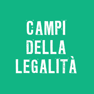CAMPI