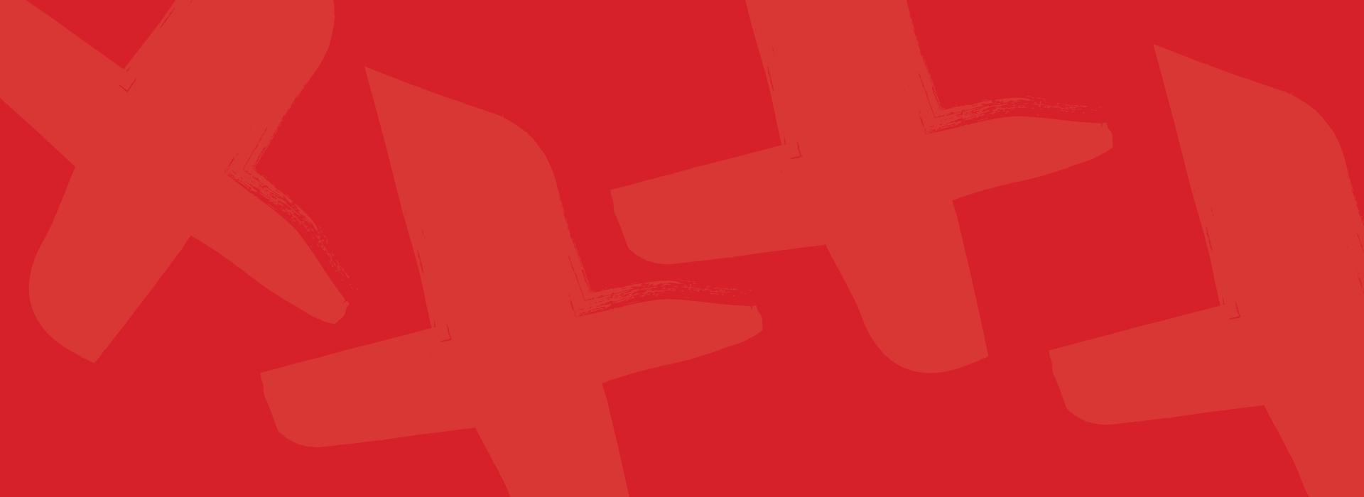 5×1000-arci-fondo-rosso-piu