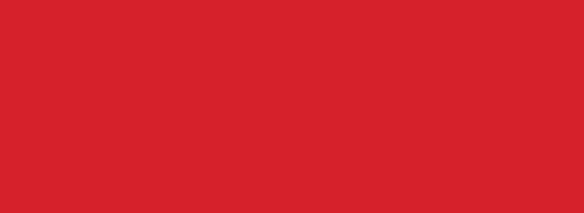 5×1000-arci-fondo-rosso